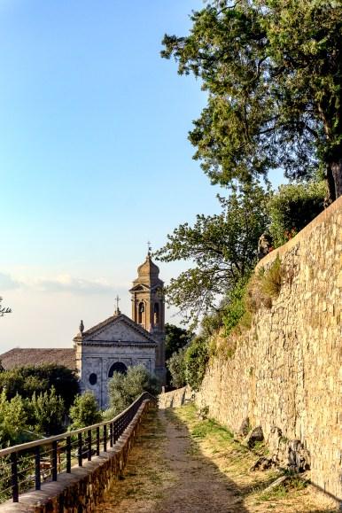 Montalcin0