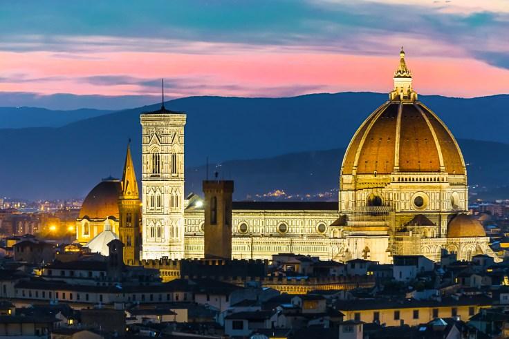Duomo-1