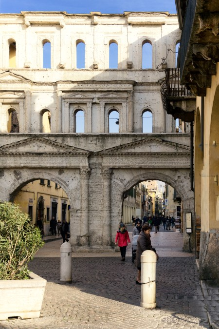 Verona-7