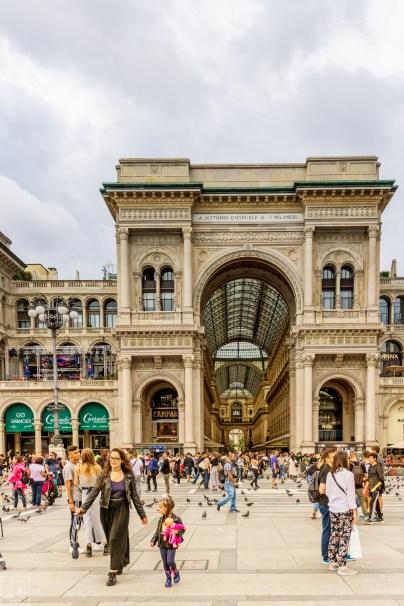 Milan -4