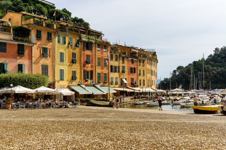 Portofino for blog-2