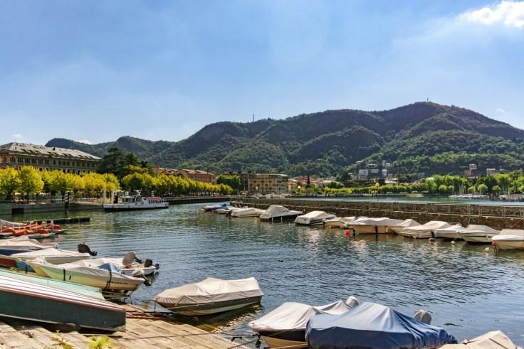 Como lakeside promenade-1