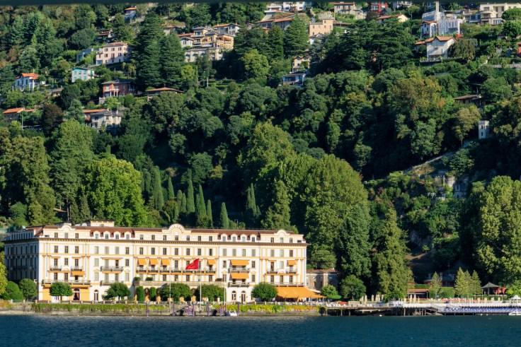 Cernobbia Villa D'Este-1