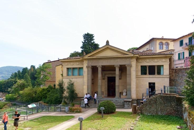 Fiesole -1