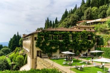 Fiesole Belmond hotel-1