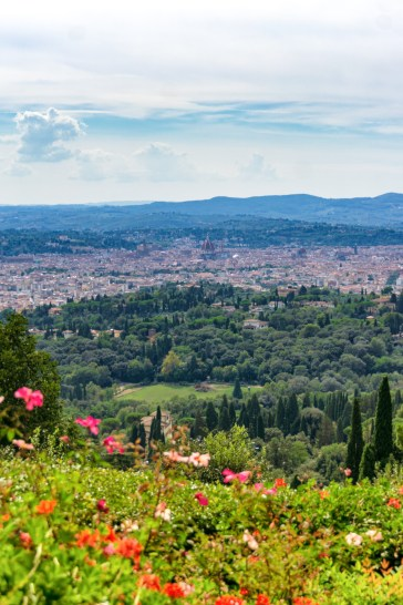 Fiesole Belmond views-1