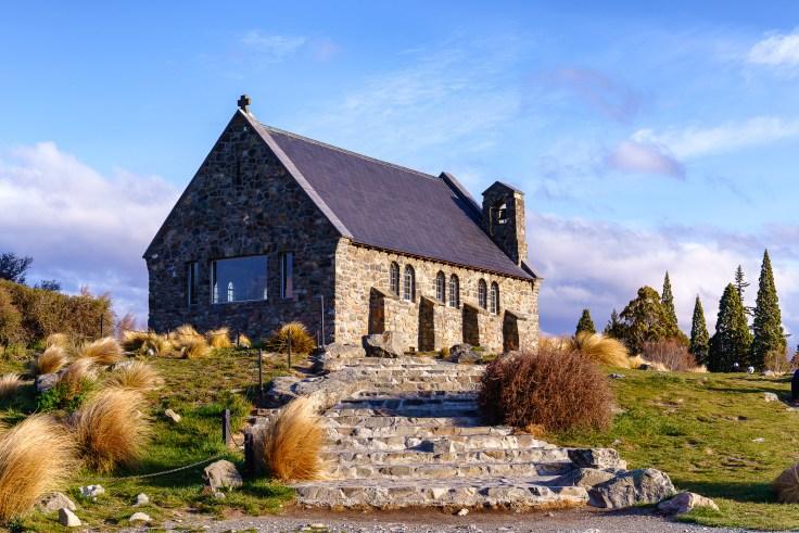 Church of the Good Shepard-1
