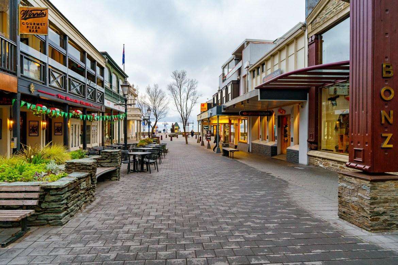 Queenstown-1