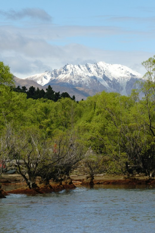 Glenorchy mountains-1-2