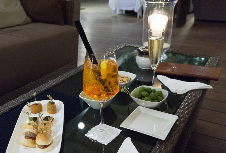 Capri aperitivo-1