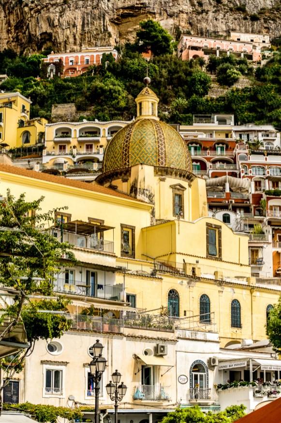 Positano Santa Maria Assunta-1