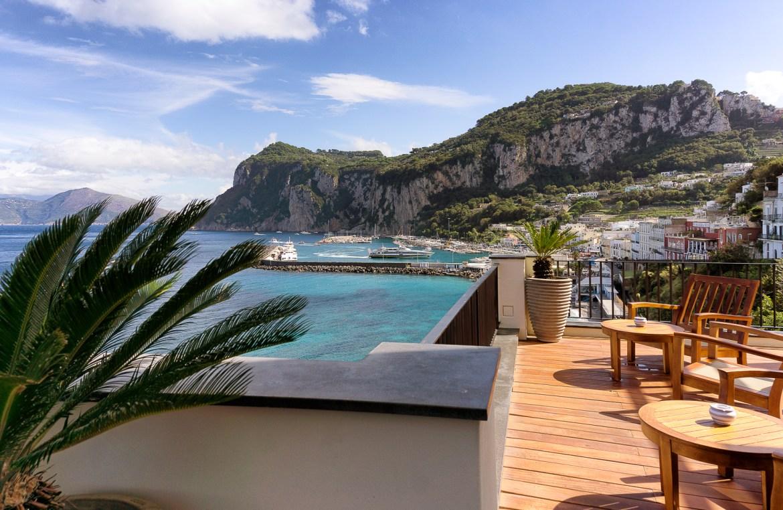 Capri JK Place-1