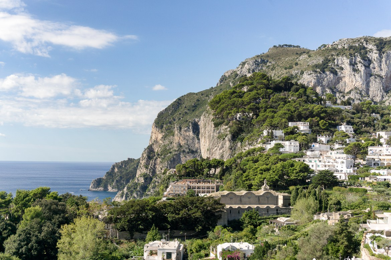 Capri Marina Piccola-1