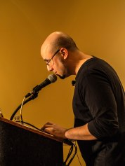 Rami Abraham