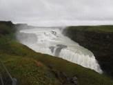 Part 3: Gulfoss Waterfall