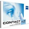 contact day 30 air lens fiyat