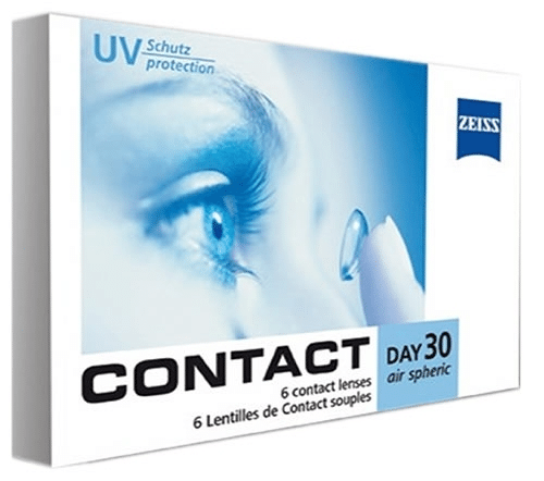 contact day 30 air lens fiyat