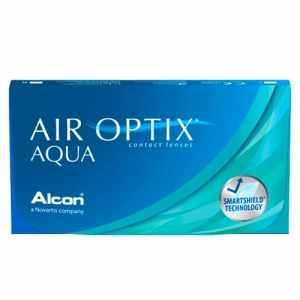 hava optix aqua