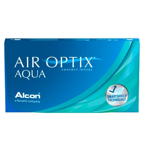 air optix aqua lens fiyat, air optix lens fiyatları