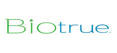 Biotrue Logo