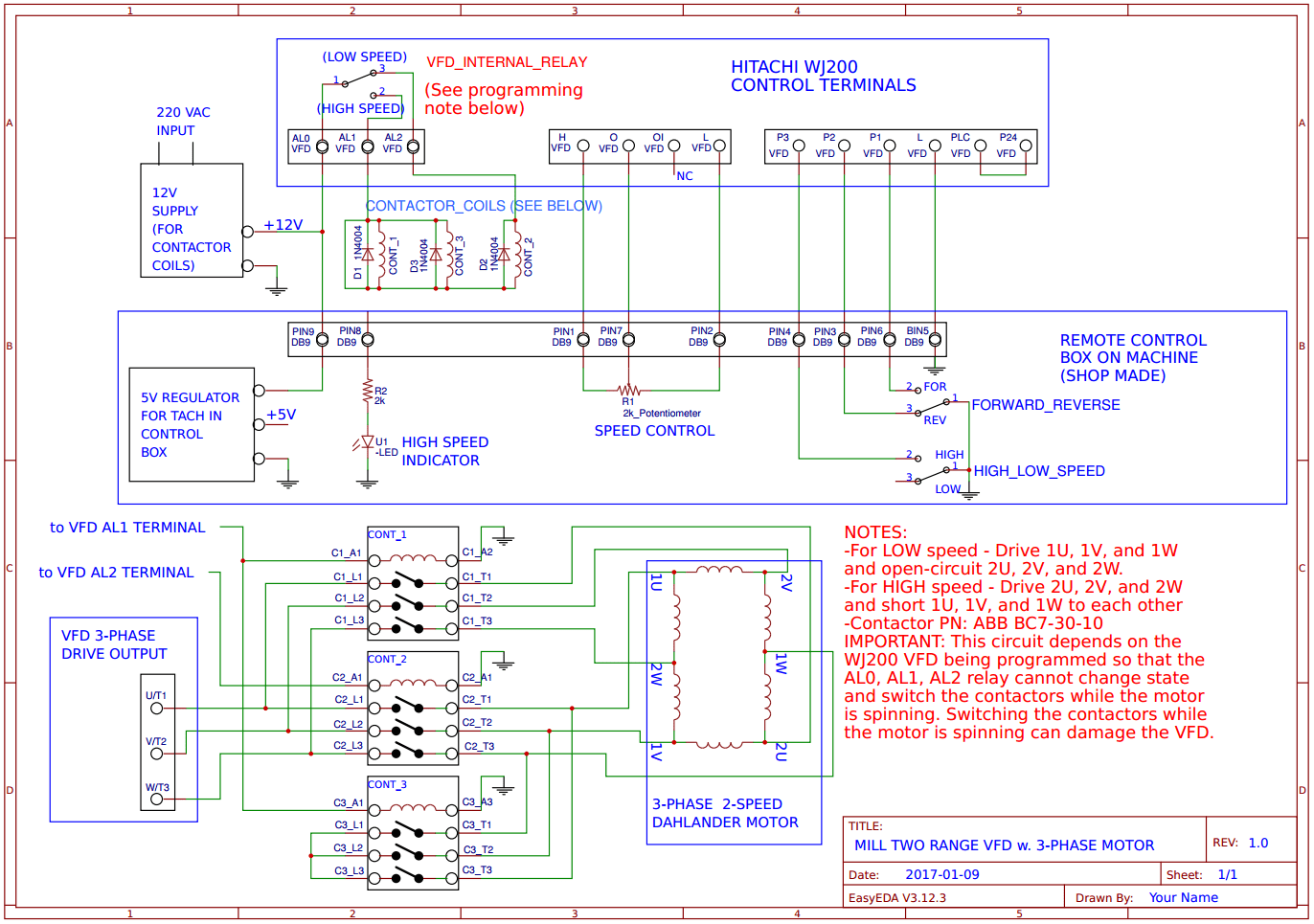 small resolution of enco lathe wiring diagram