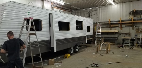 Rv And Service Brandon Manitoba Consignments - Year of Clean