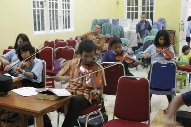 violin13