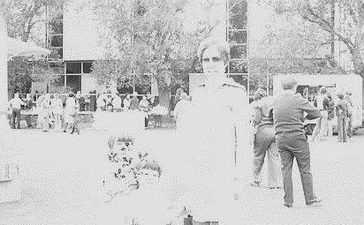 GeneralLentaraFairMay1978 (6)