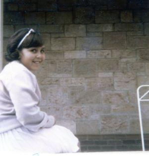LentaraChildrenRachel1970sLF9