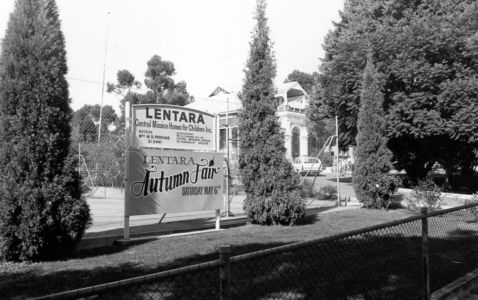 LentaraLF1 (2)