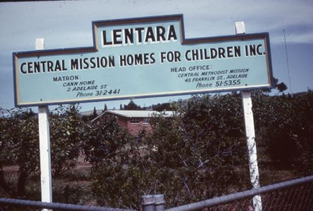LentaraSign