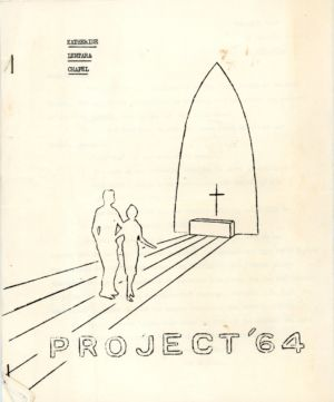 The Project 64 1