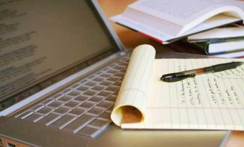 Cara Membuat Artikel Yang Baik dan Enak Dibaca
