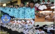 dunia pendidikan Indonesia