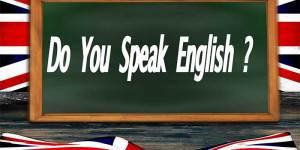 Mengapa Perlu Belajar Bahasa Inggris