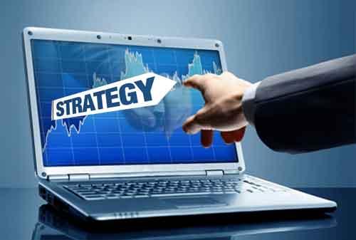 Mengenal Investasi Saham Bagi Pemula di Dunia Bisnis