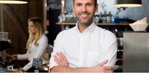 Mimpi Memiliki Bisnis Restoran Sendiri