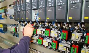 otomatisasi pembangkit listrik