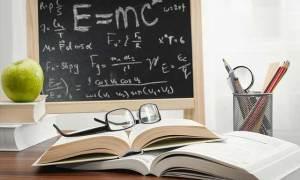 Peran Penting Pendidikan