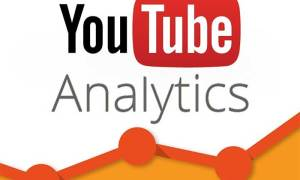 Youtube Analytic