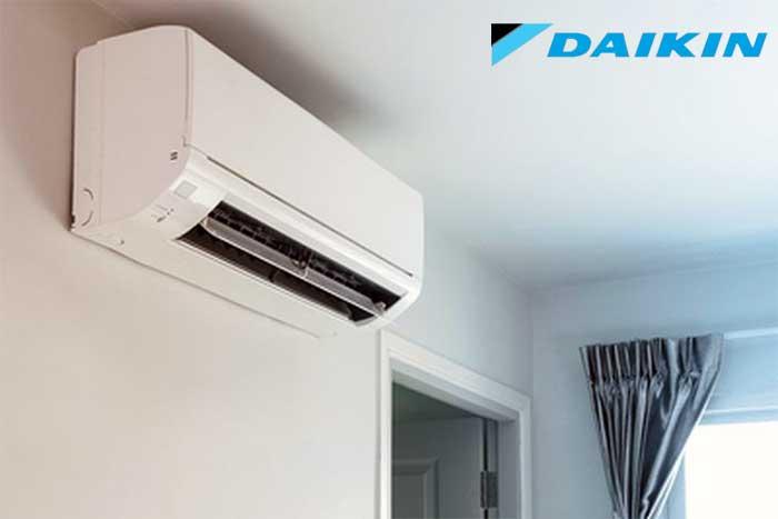 Pasang AC di Rumah