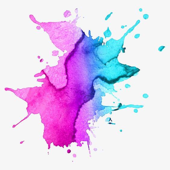 macam macam warna