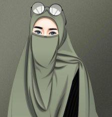 foto lucu kartun, gambar kartun lucu dan imut, gambar kartun lucu bergerak, gambar kartun lucu bergerak bikin ngakak, gambar kartun bergerak lucu banget, gambar kartun bergerak zombie, gambar kartun lucu bergerak dan bersuara, gambar perempuan, gambar karikatur pendidikan, gambar wanita muslimah, gambar karikatur iwan fals, gambar hitam putih, gambar karikatur cowok, gambar karikatur anak, gambar kartun muslimah, gambar doraemon