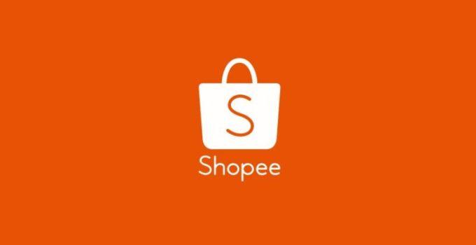 cara dropship di shopee, dropship shopee, cara menjadi dropship pemula, cara mengaktifkan drosphip di shopee