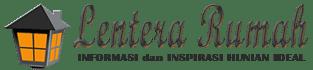 Blog lentera rumah