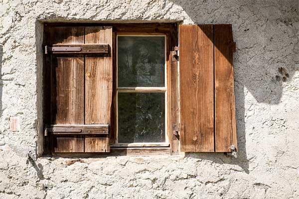 Merancang Jendela Ideal Untuk Rumah
