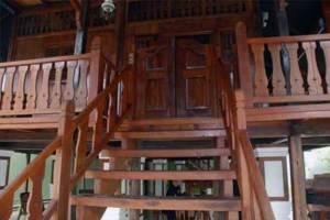 Rumah Melayu 1929