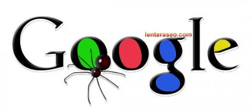 googleboot SEO