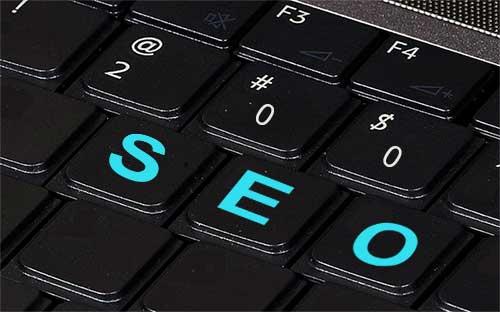 200+ Faktor Penentu Peringkat Google
