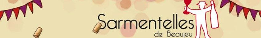 sarmentelles